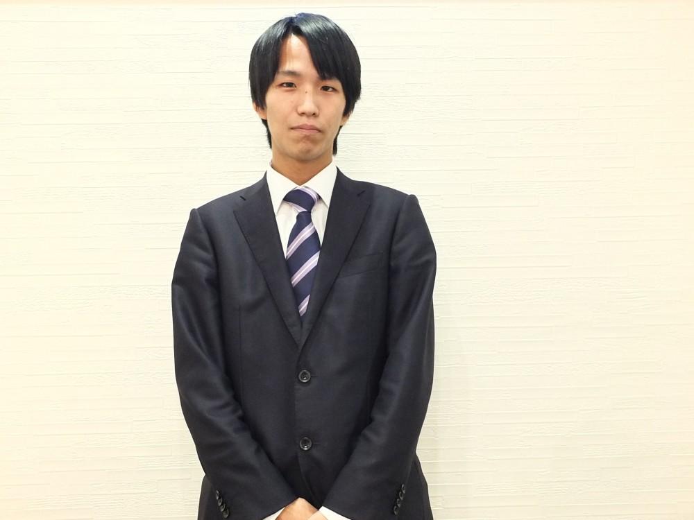 吉田 竜一